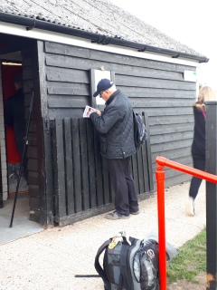coggeshall-v-witham-fac_30405400868_o