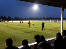 coggeshall-v-witham-fac_42445287960_o