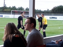 coggeshall-v-witham-fac_43554972324_o